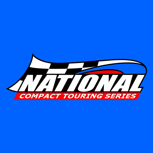 National Compact Touring Series